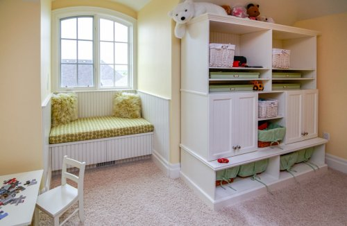 Campbell-Mital Toy Room (4)