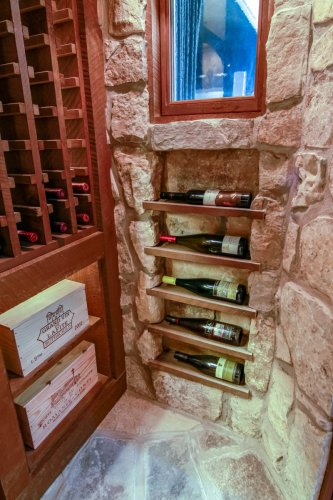 Campbell-Mital Wine Room (10)