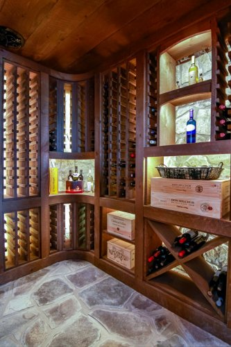 Campbell-Mital Wine Room (3)
