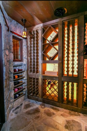 Campbell-Mital Wine Room (4)