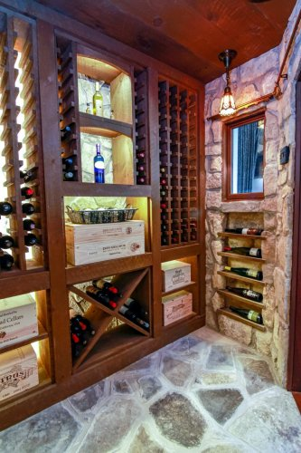 Campbell-Mital Wine Room (6)