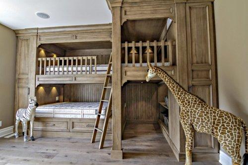 Dallman - Noah's Bed (5)