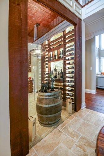 Girardi - Wine (11)
