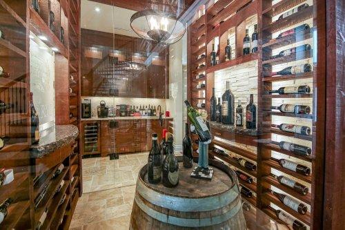 Girardi - Wine (12)