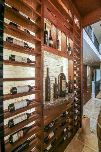 Girardi - Wine (5)