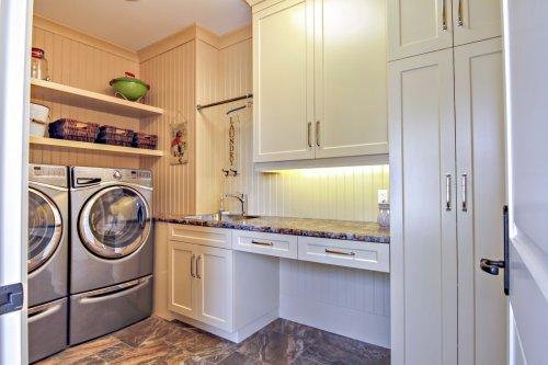 Koppelaar - Laundry (2)