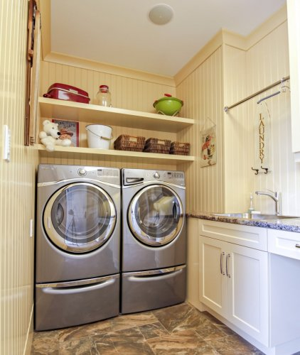 Koppelaar - Laundry (3)