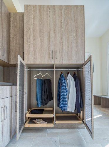 Oakes - Laundry (4)