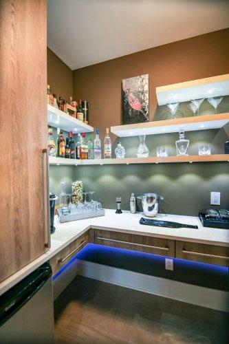 Polecrone - Bar (1)