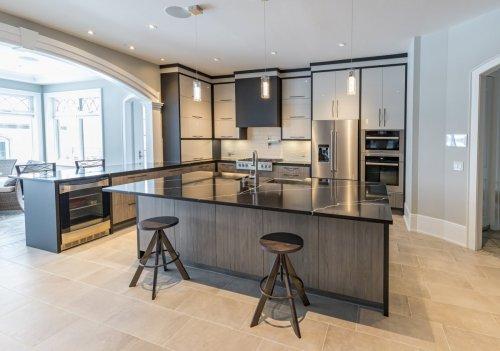 Riad_Kitchen_1-2