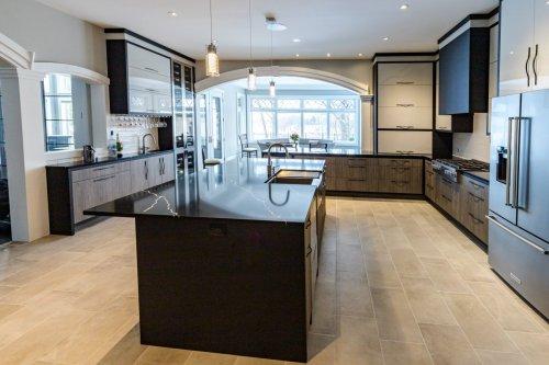 Riad_Kitchen_16