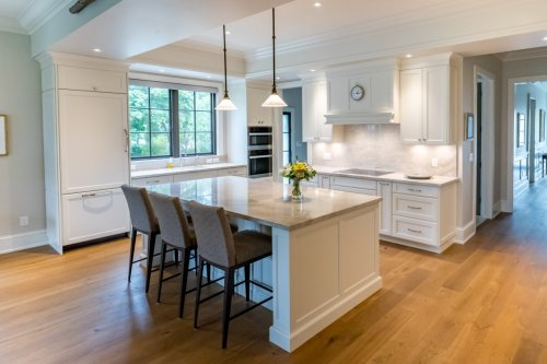 Thompson_Kitchen_14-HDR-2