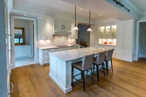 Thompson_Kitchen_25-HDR