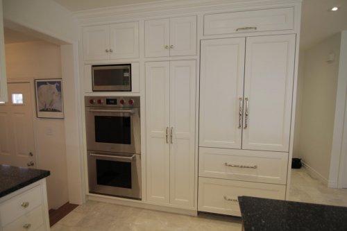Trachsel - Kitchen (24)