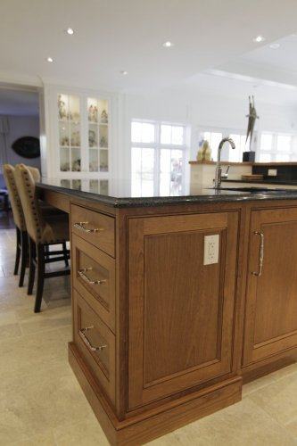 Trachsel - Kitchen (27)