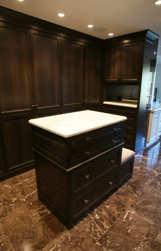 walk-in-closet-ensuite-5
