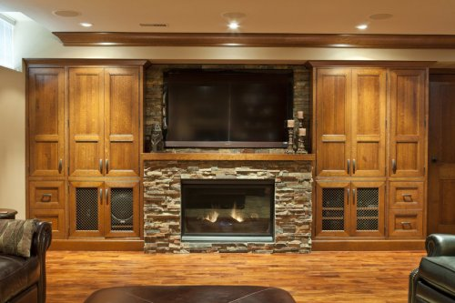 white-oak-entertainment-1