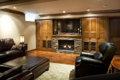 white-oak-entertainment-2