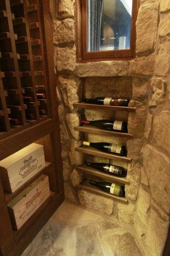 wine-cellar-7