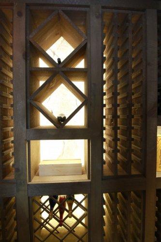 wine-cellar-8