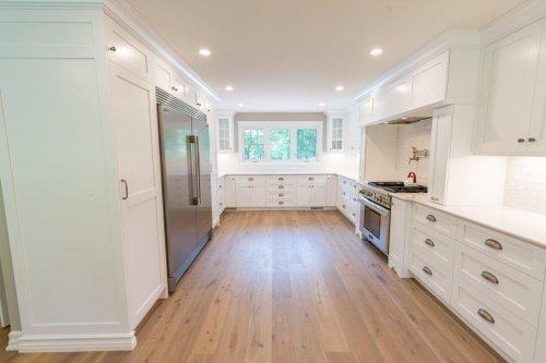 Burke Kitchen 15