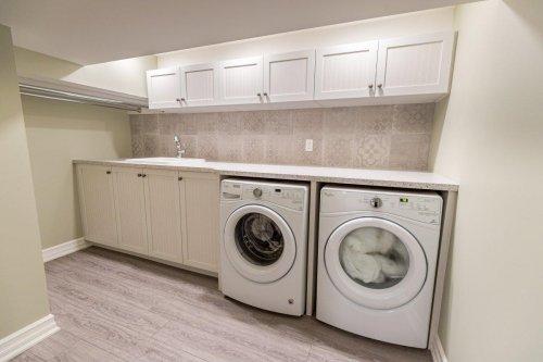 Burke Laundry 1