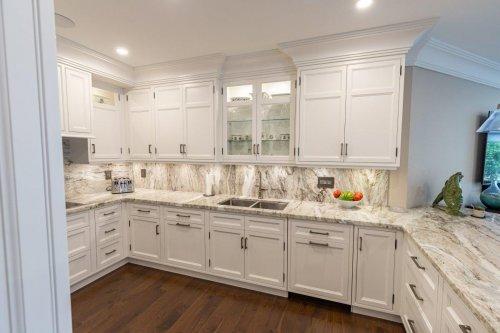 Davidson Kitchen 49