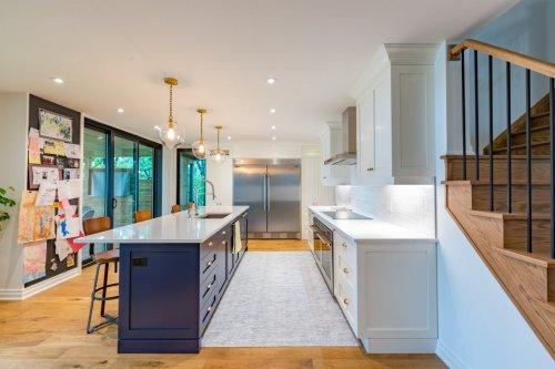 DurantLee Kitchen 10