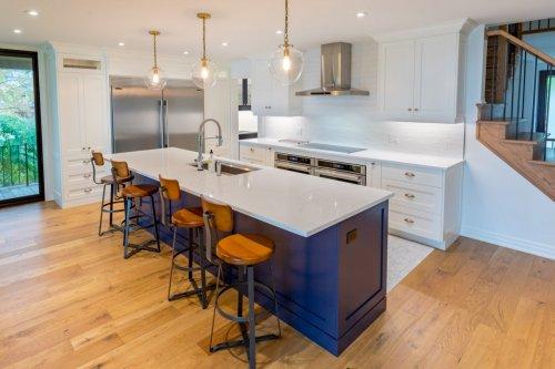 DurantLee Kitchen 2-3