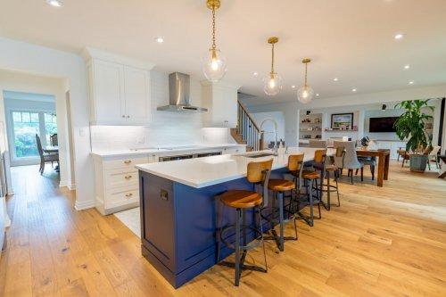 DurantLee Kitchen 20