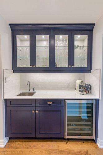 DurantLee Kitchen 40-Edit