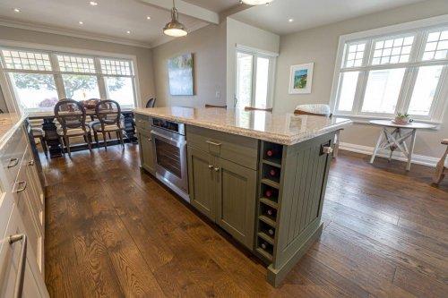 Hefferon Kitchen 73