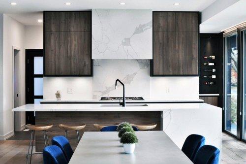 Malhotra-Kitchen (2)