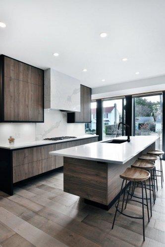 Malhotra-Kitchen (4)
