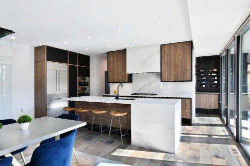 Malhotra-Kitchen (6)