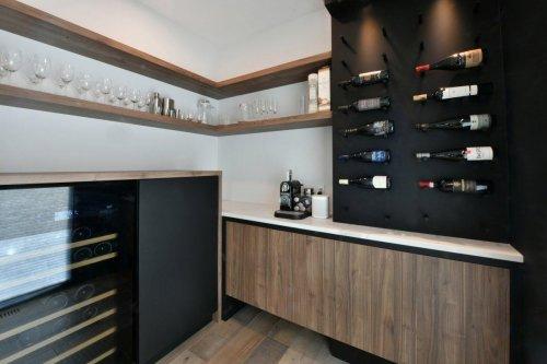 Malhotra-Kitchen (8)