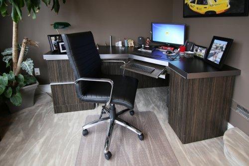melamine desk 5