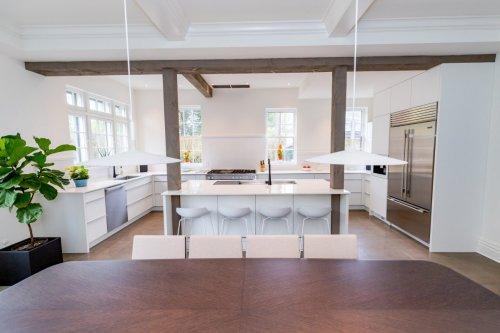 Viola Kitchen 22